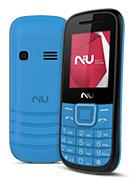 NIU C21A