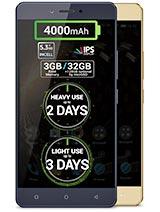 Allview P9 Energy Lite
