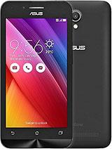 Asus Zenfone Go ZC451TG