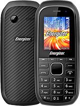 Energizer Energy E12