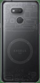 HTC Exodus 1s