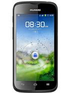 Huawei Ascend P1 LTE