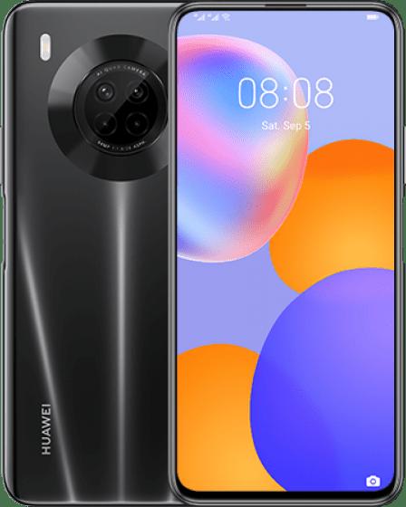 Huawei Y9a