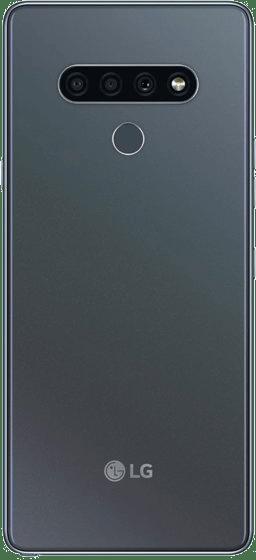 LG K71