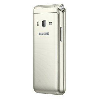 Samsung Galaxy Folder2