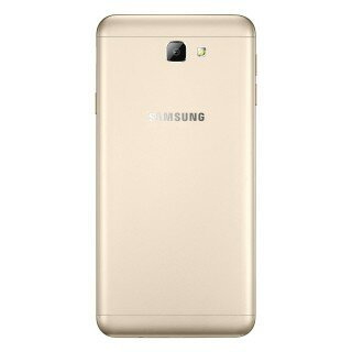 Samsung Galaxy On7