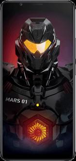 ZTE nubia Red Magic Mars