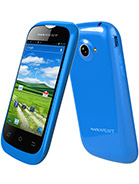 Maxwest Android 330