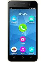 Micromax Canvas Spark 2 Plus Q350
