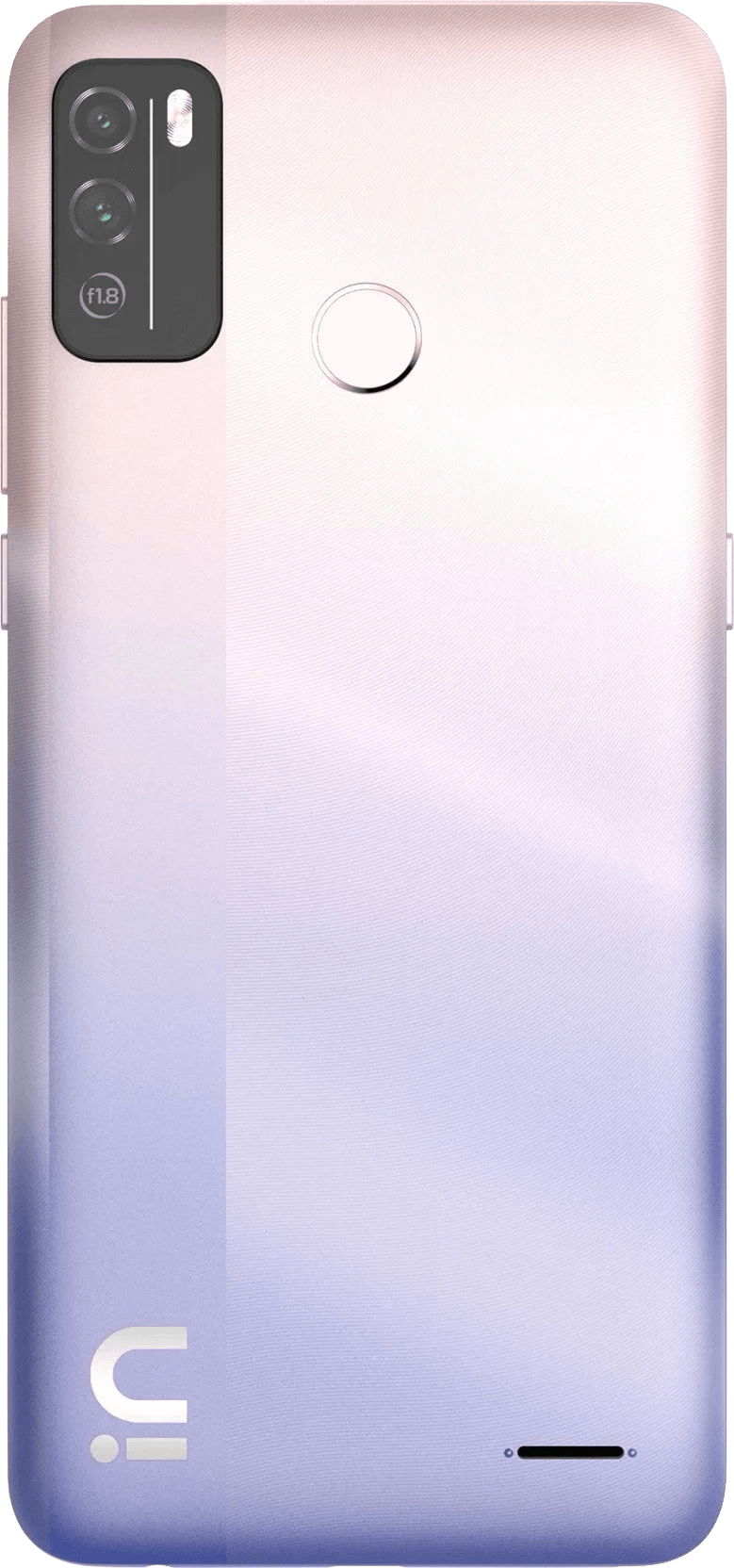 Micromax In 1b