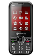 Micromax X256