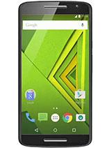 Motorola Moto X Play Dual SIM