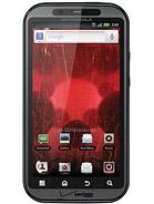 Motorola DROID BIONIC XT865