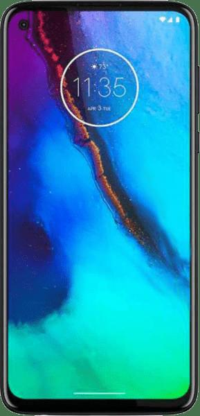 Motorola Moto G Stylus