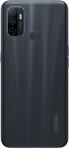 Oppo A33 (2020)