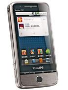 Philips V726