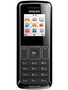 Philips X125