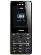 Philips X1560
