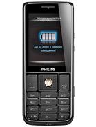 Philips X623