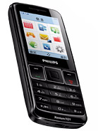 Philips X128