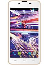Posh Ultra 5.0 LTE L500