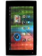 Prestigio MultiPad 7.0 Prime +