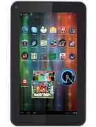 Prestigio MultiPad 7.0 Ultra +