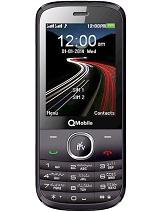 QMobile B100TV