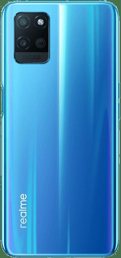 Realme V11 5G
