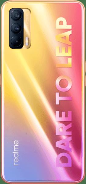 Realme V15 5G