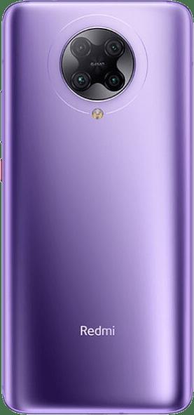 Xiaomi Redmi K30 Pro Zoom