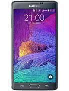 Samsung Galaxy Note 4 Duos
