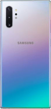 Samsung Galaxy Note 10+