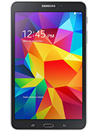 Samsung Galaxy Tab 4 8.0 3G