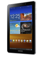 Samsung P6800 Galaxy Tab 7.7