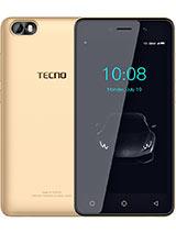 TECNO F2