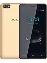 TECNO Pop 1 Lite