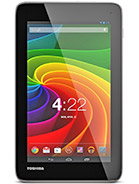 Toshiba Excite 7c AT7-B8