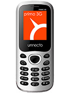 Unnecto Primo 3G