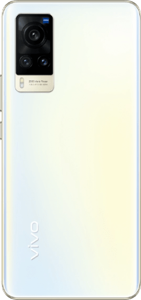 vivo X60 5G