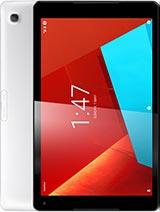Vodafone Tab Prime 7