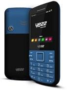 Yezz Classic C20
