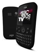 Yezz Ritmo 3 TV YZ433